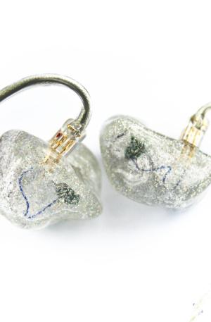 Lime_Ears_LE2_Ice_clear_Glitter