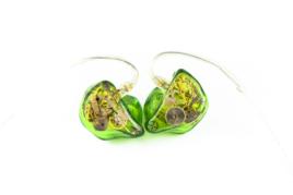 Lime_Ears_LE3B_Lime