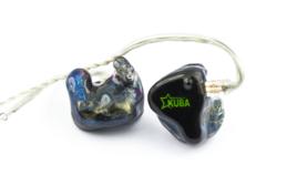 Lime_Ears_LE3B_nebula_Kuba2