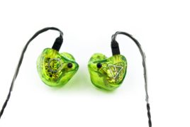 Lime_Ears_LEA_Lime_metal_logo