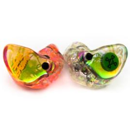 Lime_Ears_52